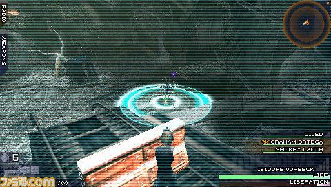 ParasiteEve3rd PSP Edit43