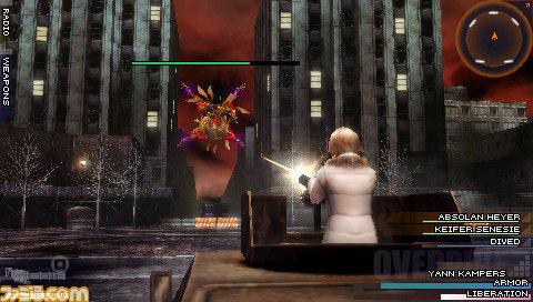 ParasiteEve3rd PSP Edit45