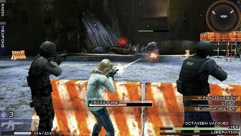 PrasiteEve3rd PSP Edit54