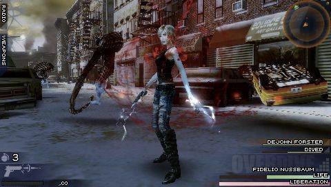 PrasiteEve3rd PSP Edit55