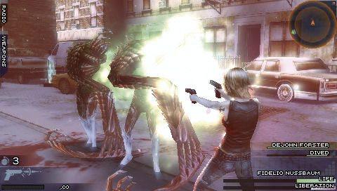PrasiteEve3rd PSP Edit56