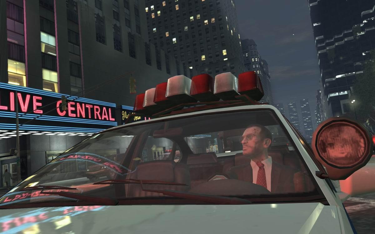 GTAIV PC Edit005