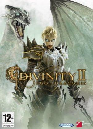 Divinity2 PC jaquette01