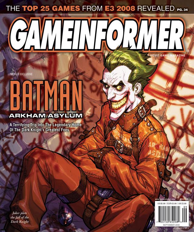 BatmanArkhamAsylum Divers001