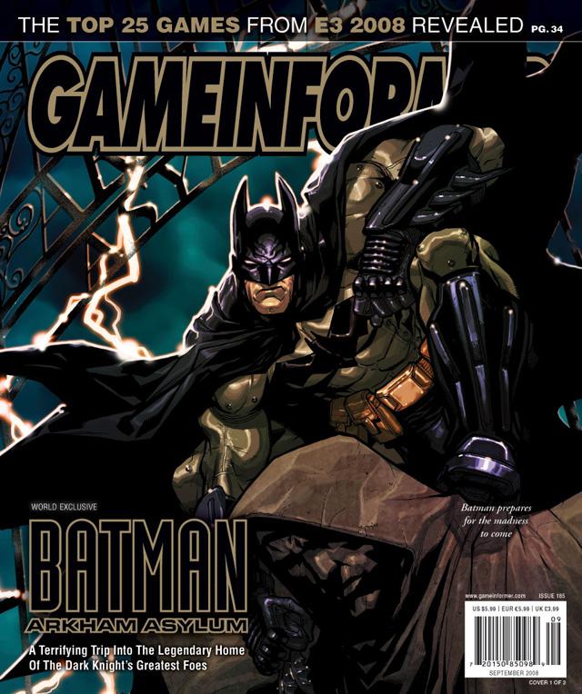 BatmanArkhamAsylum Divers002
