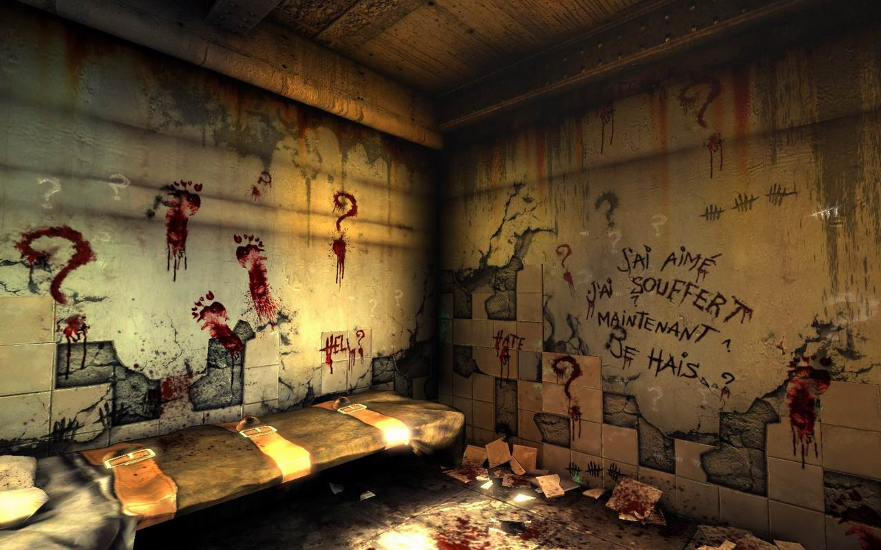 BatmanArkham Asylum Multi Edit015
