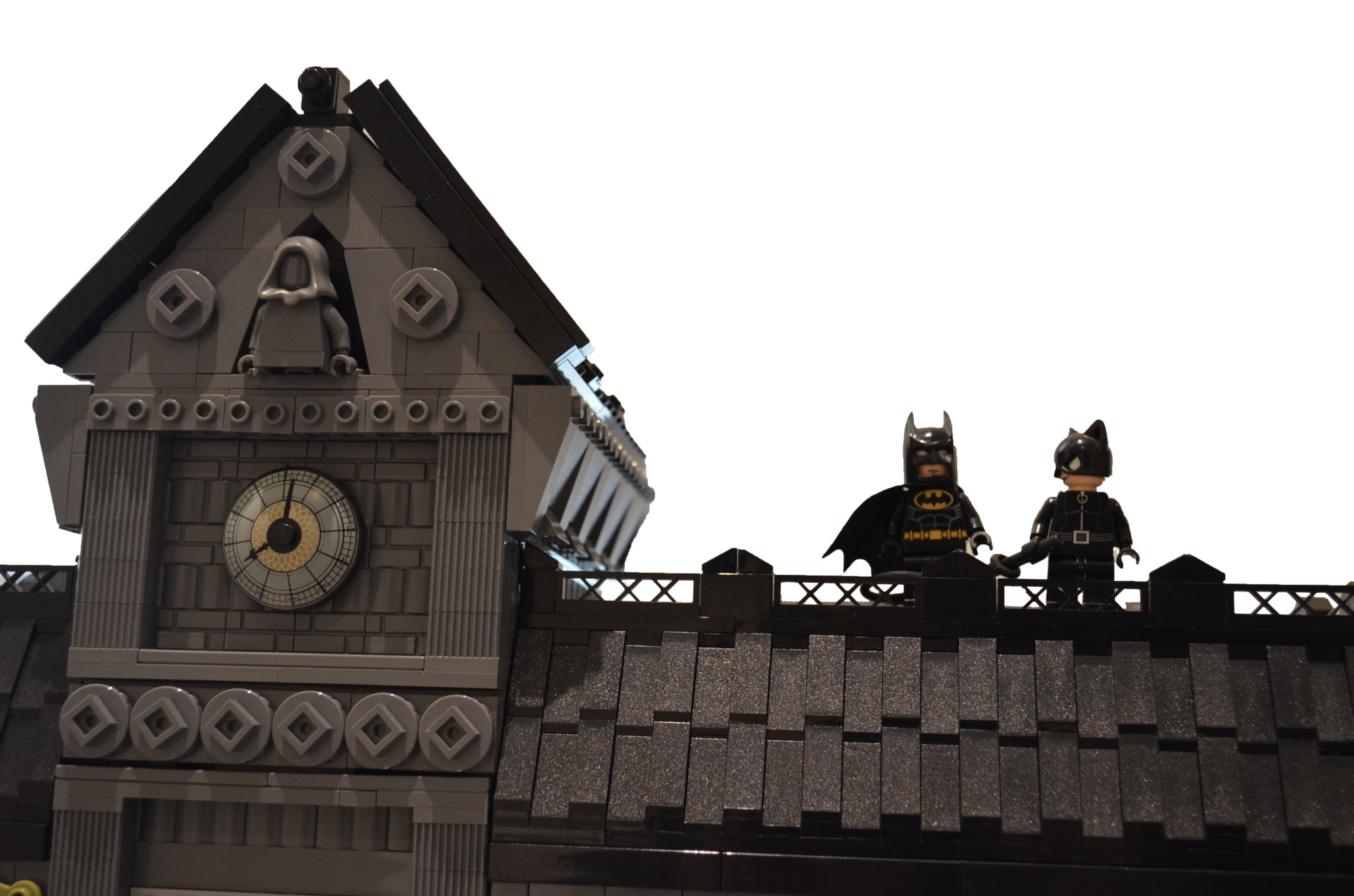 Batman-ArkhamAsylum Multi Div 007