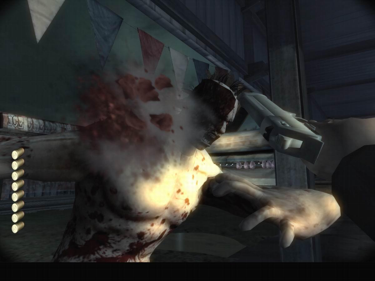 HouseofDead Overkill Wii Edit002