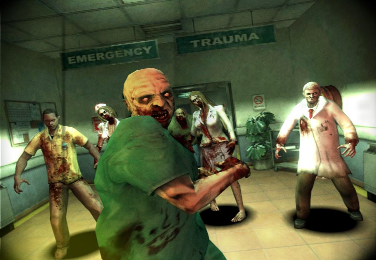 HouseofDead Overkill Wii Edit004