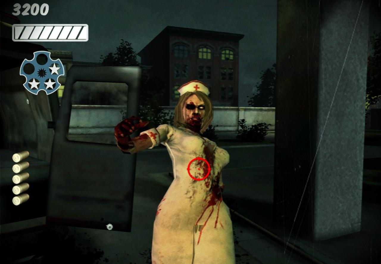 HouseofDead Overkill Wii Edit006