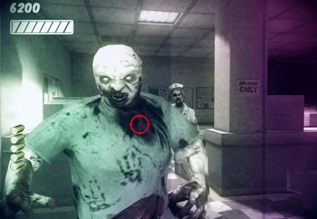 HouseofDead Overkill Wii Edit007