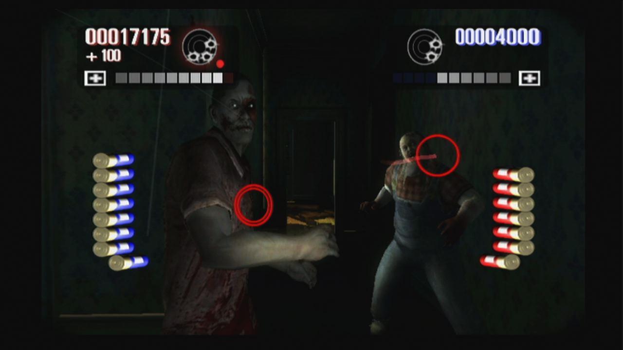 HouseofDead Overkill Wii Edit009