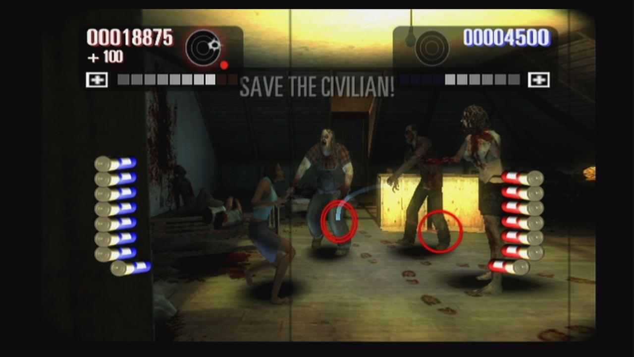 HouseofDead Overkill Wii Edit010
