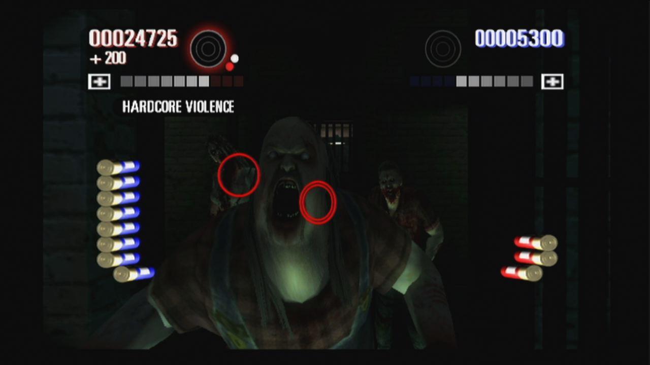 HouseofDead Overkill Wii Edit011