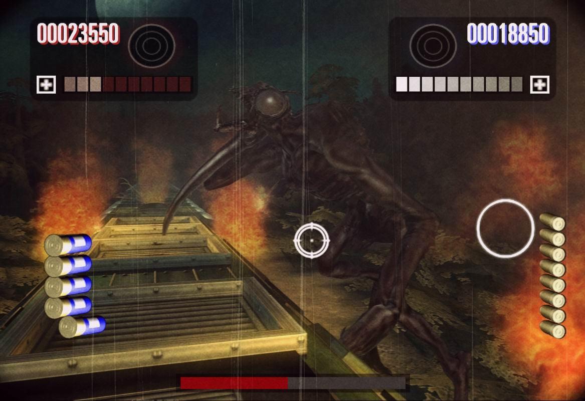 HouseofDead Overkill Wii Edit013