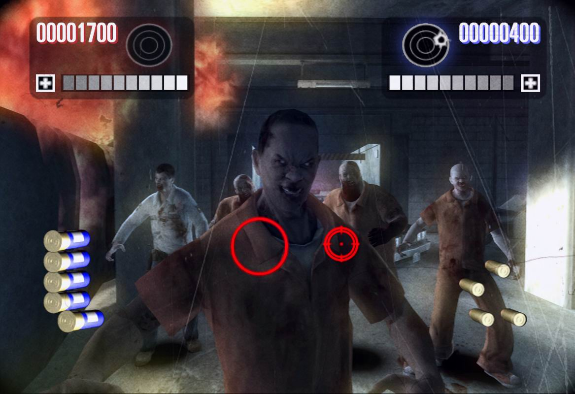 HouseofDead Overkill Wii Edit014