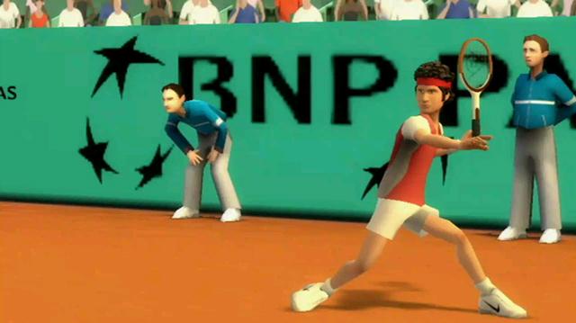 GrandChelemTennis Wii Ed096