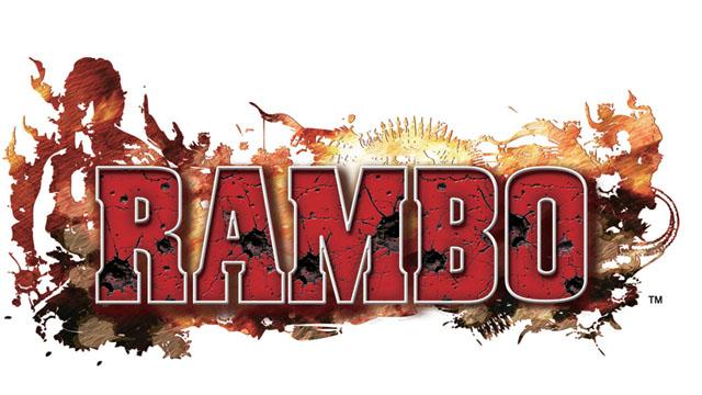 Rambo Arcade Divers 001