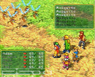 Suikoden PS Ed001
