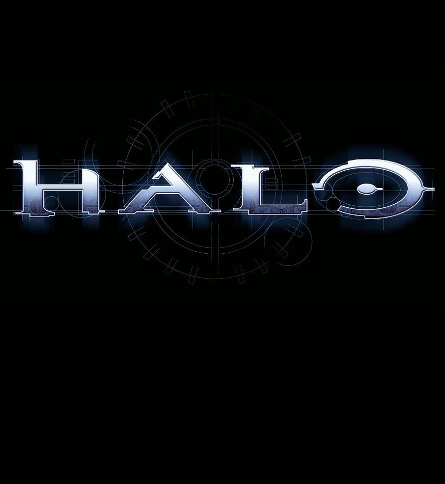 Halo MMO (titre provisoire)