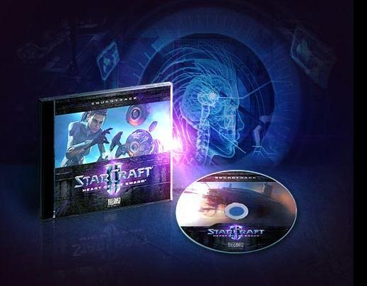 StarCraftII-HeartoftheSwarm Multi Div 004