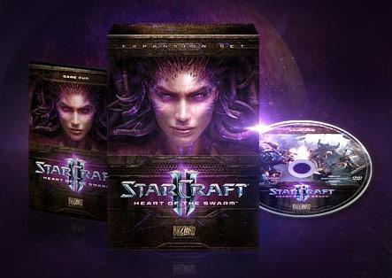 StarCraftII-HeartoftheSwarm Multi Div 006