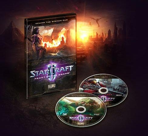 StarCraftII-HeartoftheSwarm Multi Div 010