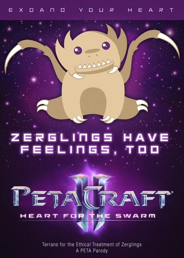 StarCraftII-HeartoftheSwarm Multi Div 011