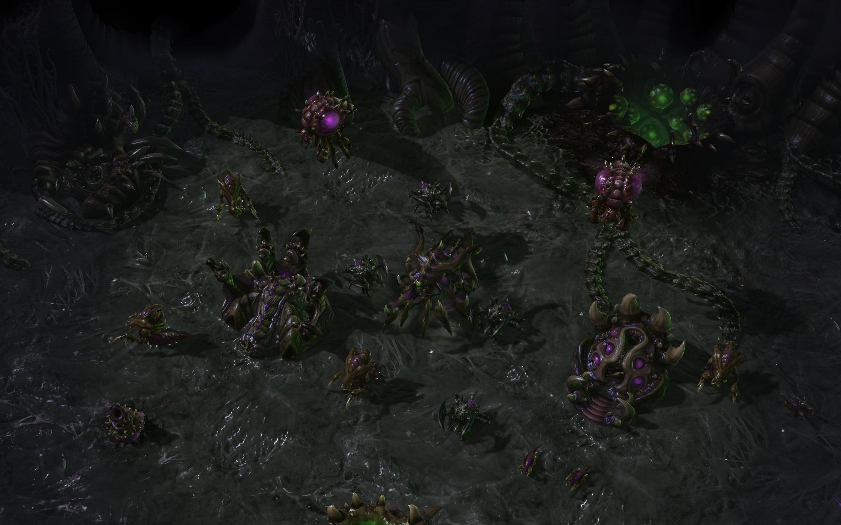 StarCraftII-HeartoftheSwarm Multi Editeur 022
