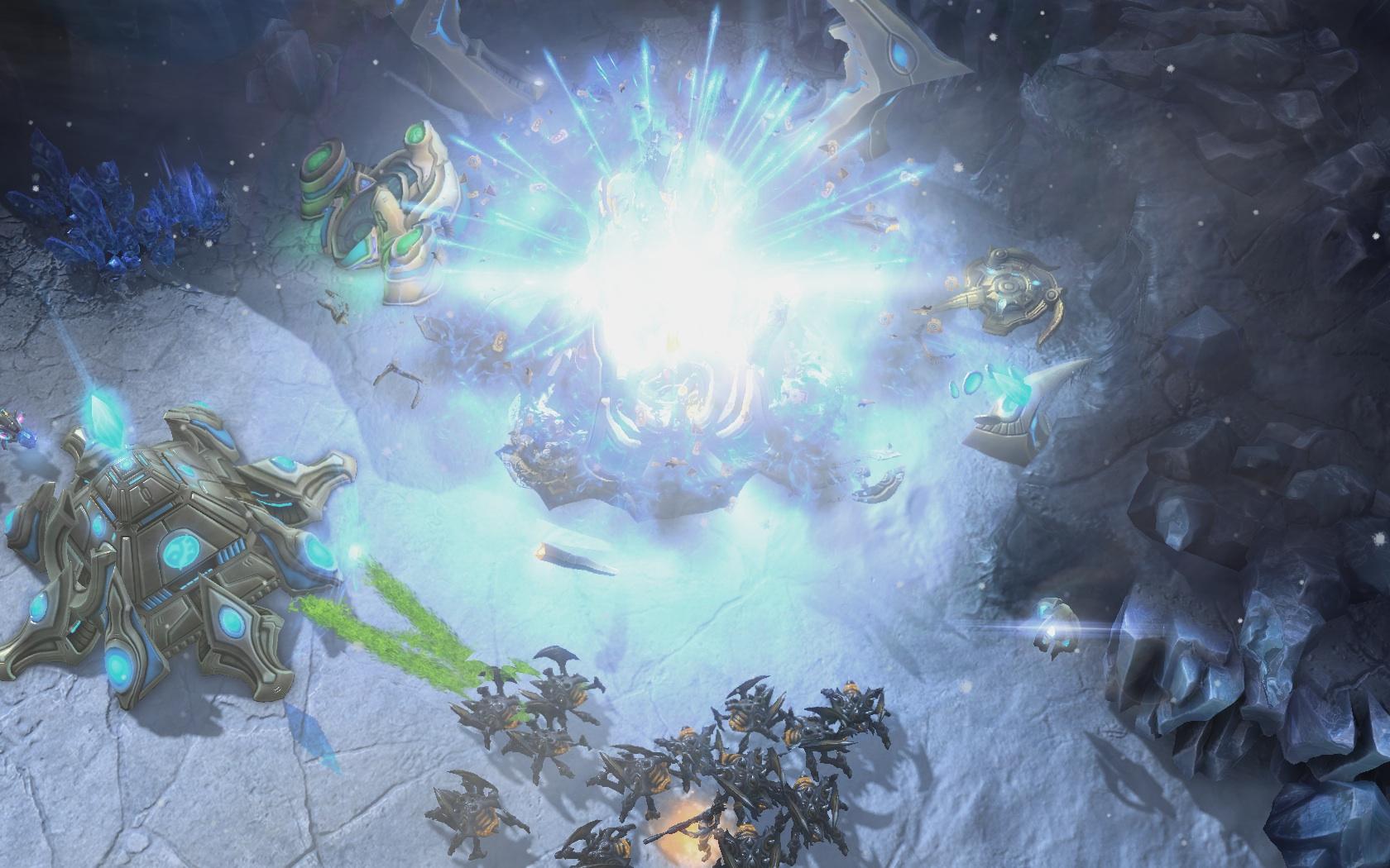 StarCraftII-HeartoftheSwarm Multi Editeur 029
