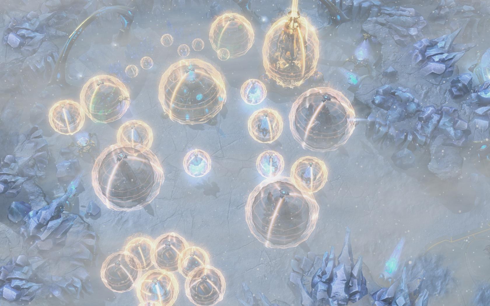 StarCraftII-HeartoftheSwarm Multi Editeur 036