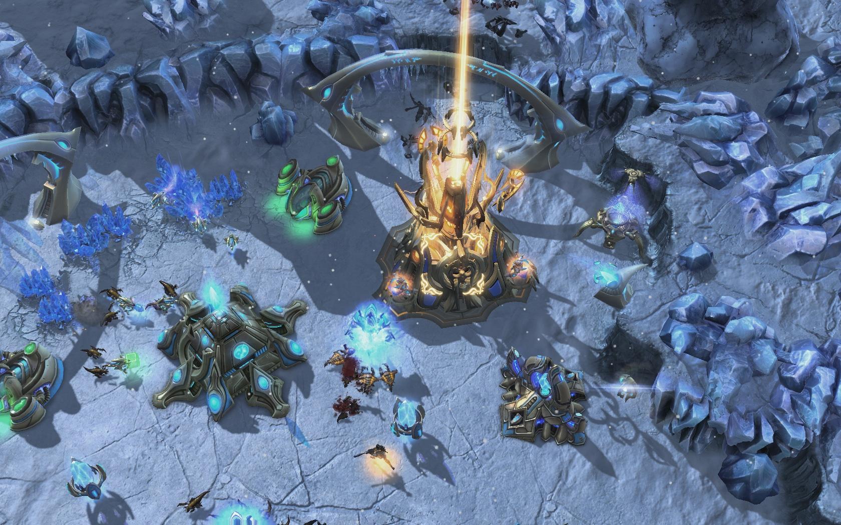 StarCraftII-HeartoftheSwarm Multi Editeur 037