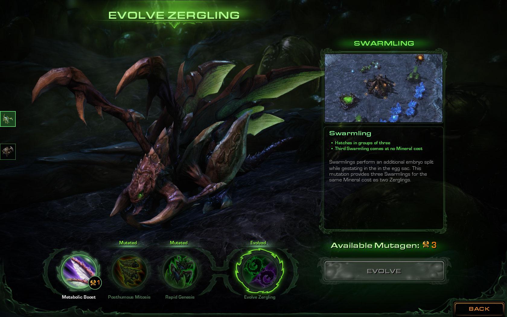 StarCraftII-HeartoftheSwarm Multi Editeur 044