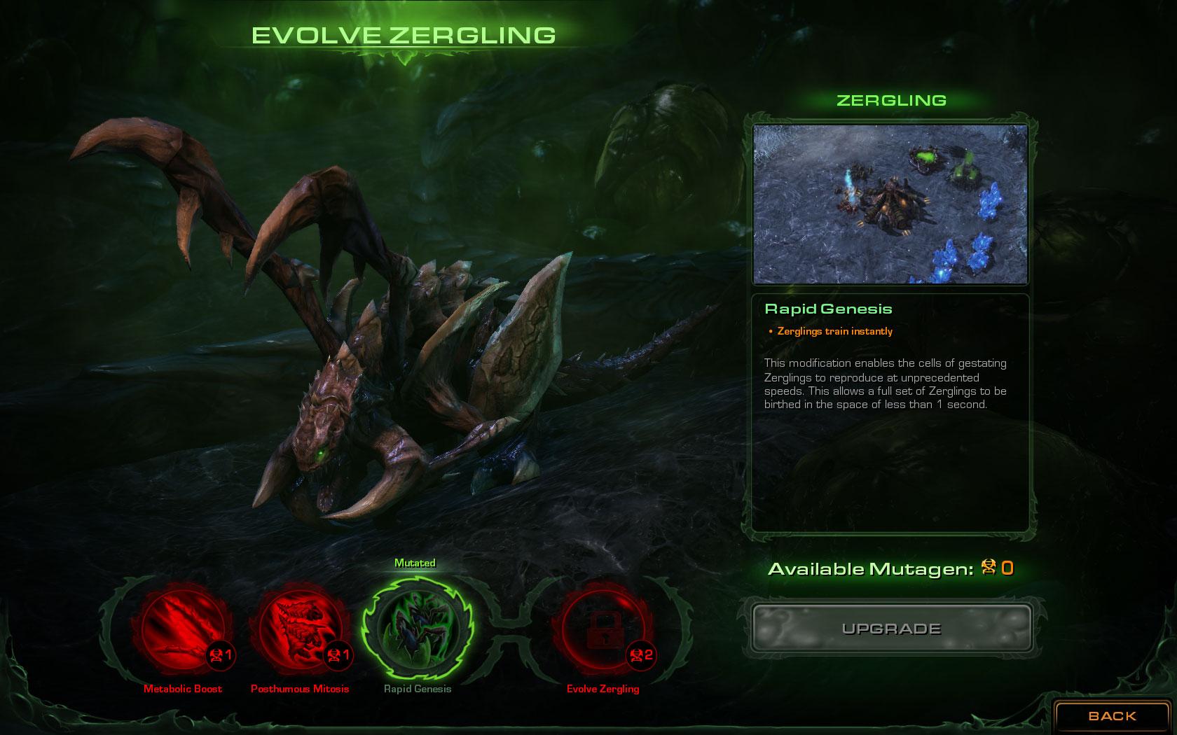 StarCraftII-HeartoftheSwarm Multi Editeur 047
