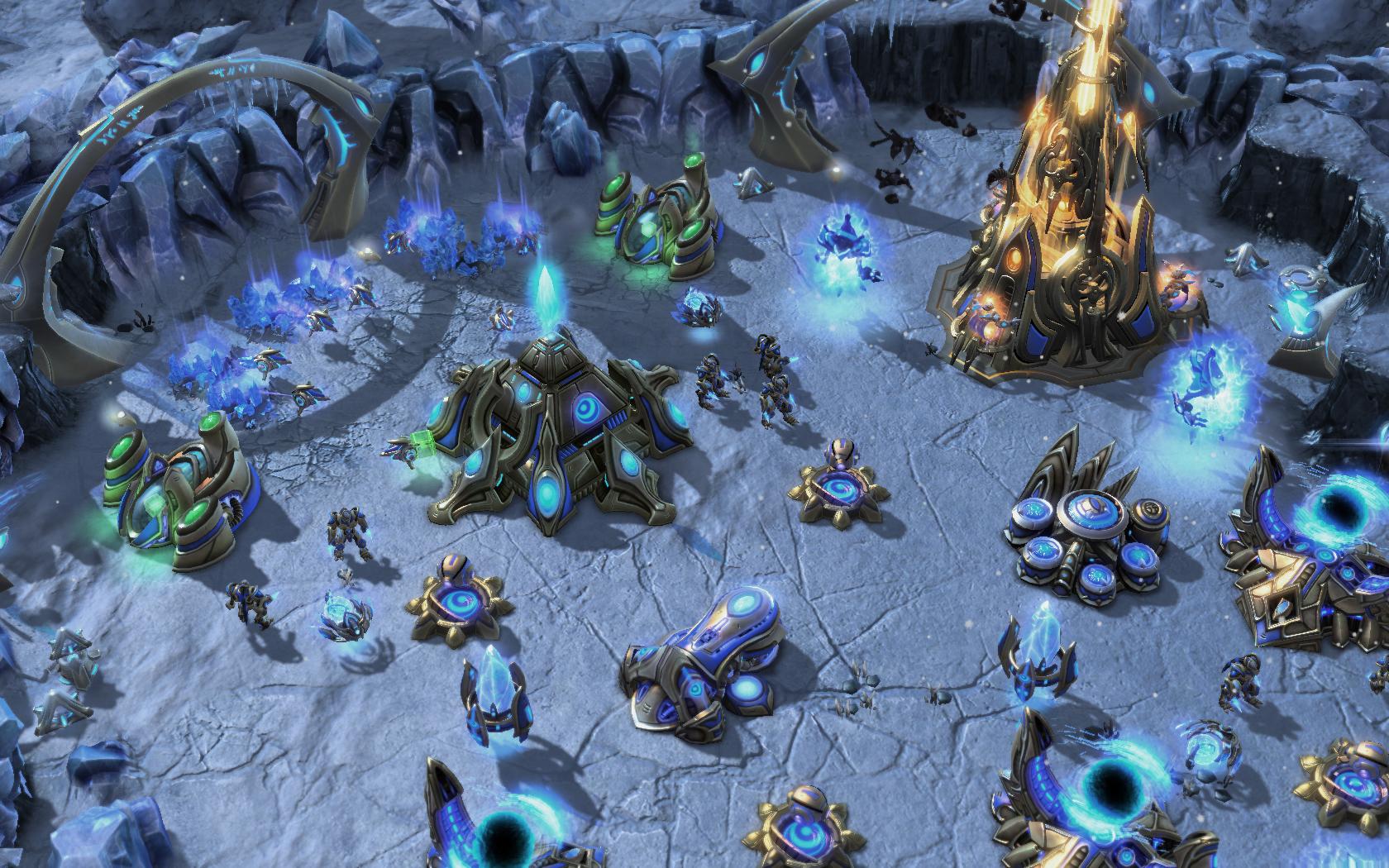 StarCraftII-HeartoftheSwarm Multi Editeur 050