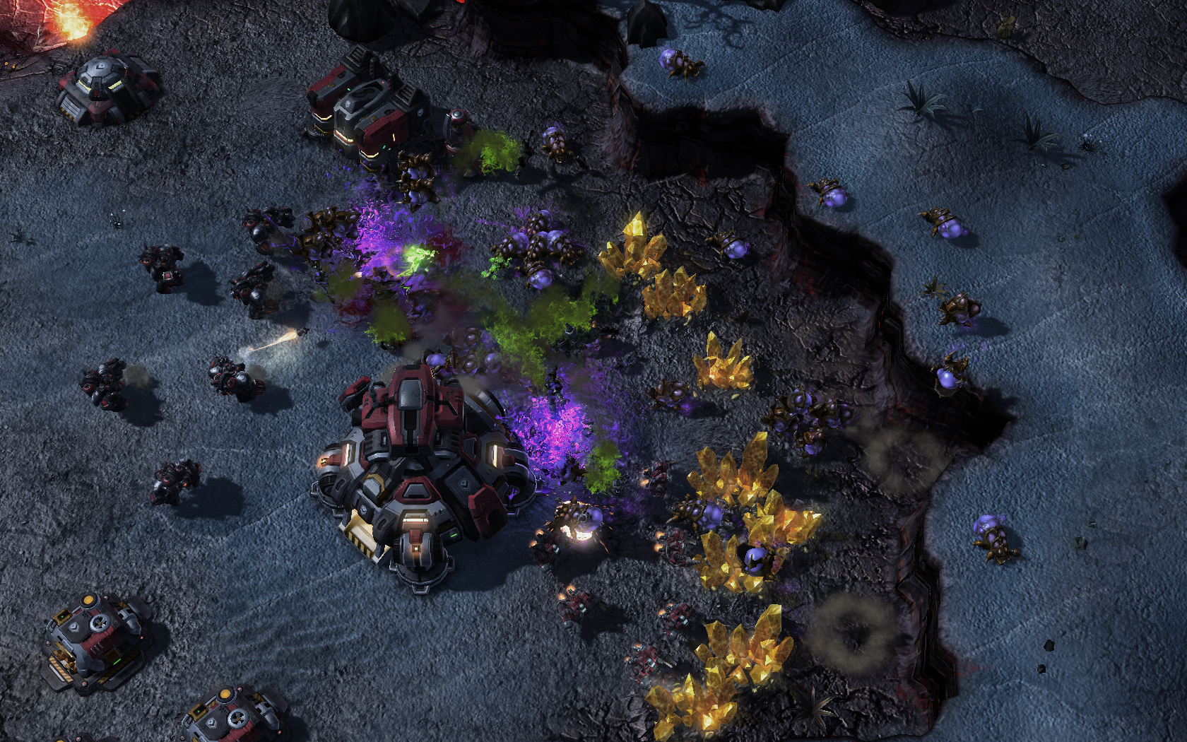 StarCraftII-HeartoftheSwarm Multi Editeur 053