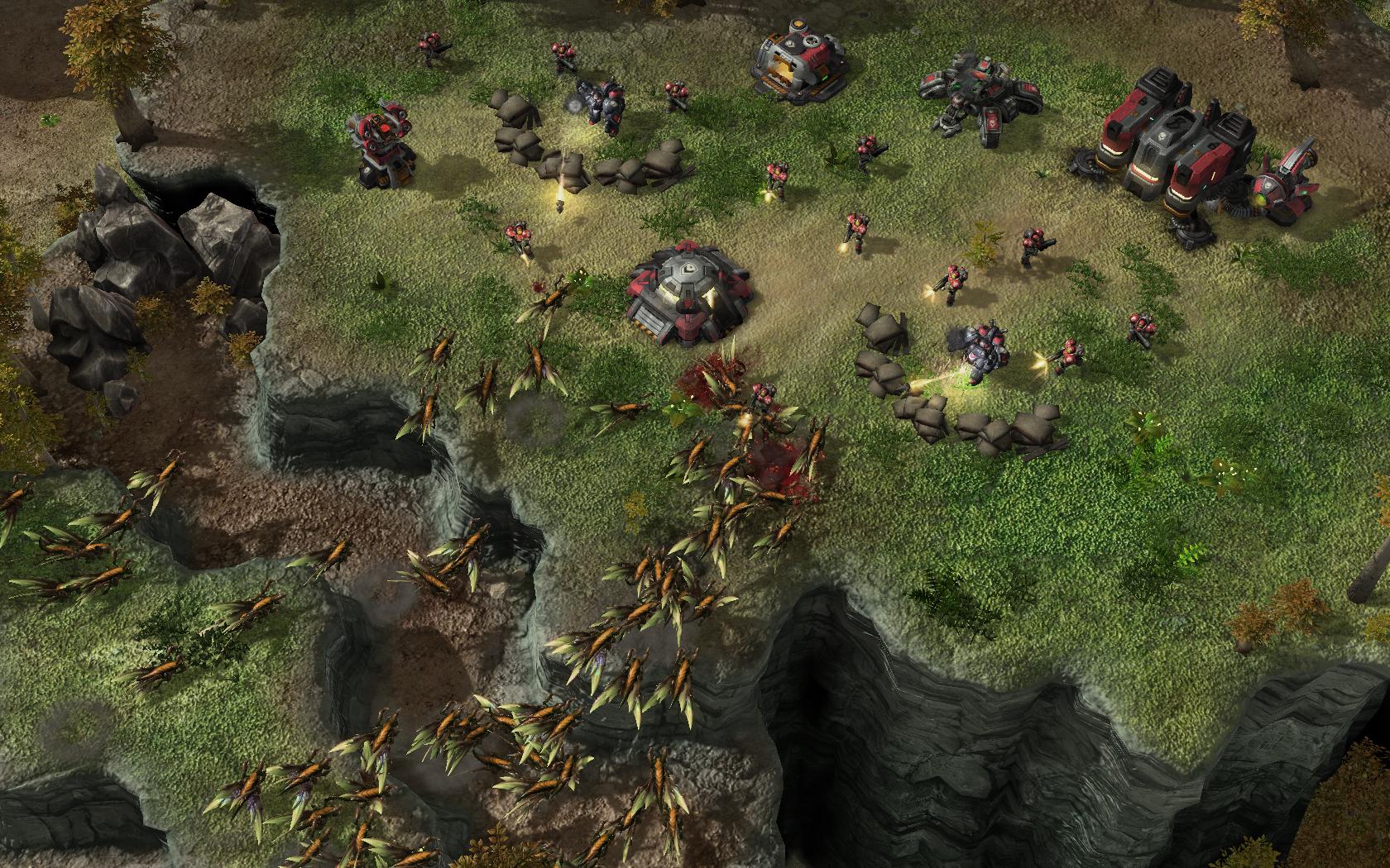 StarCraftII-HeartoftheSwarm Multi Editeur 054