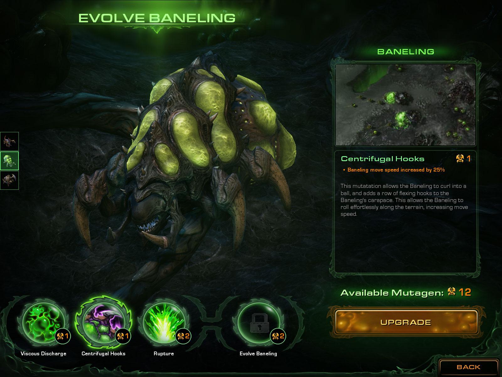 StarCraftII-HeartoftheSwarm Multi Editeur 059