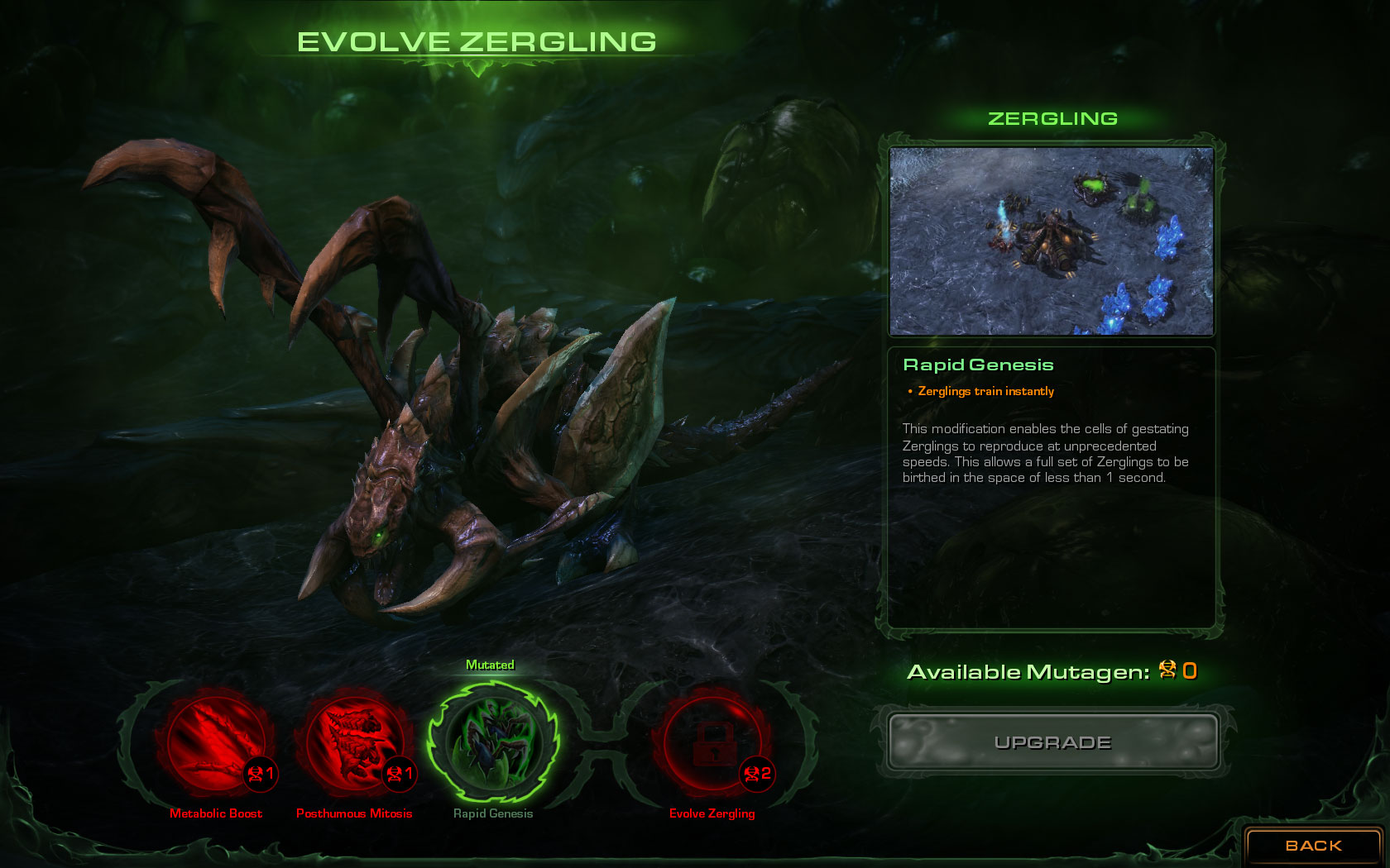 StarCraftII-HeartoftheSwarm Multi Editeur 064