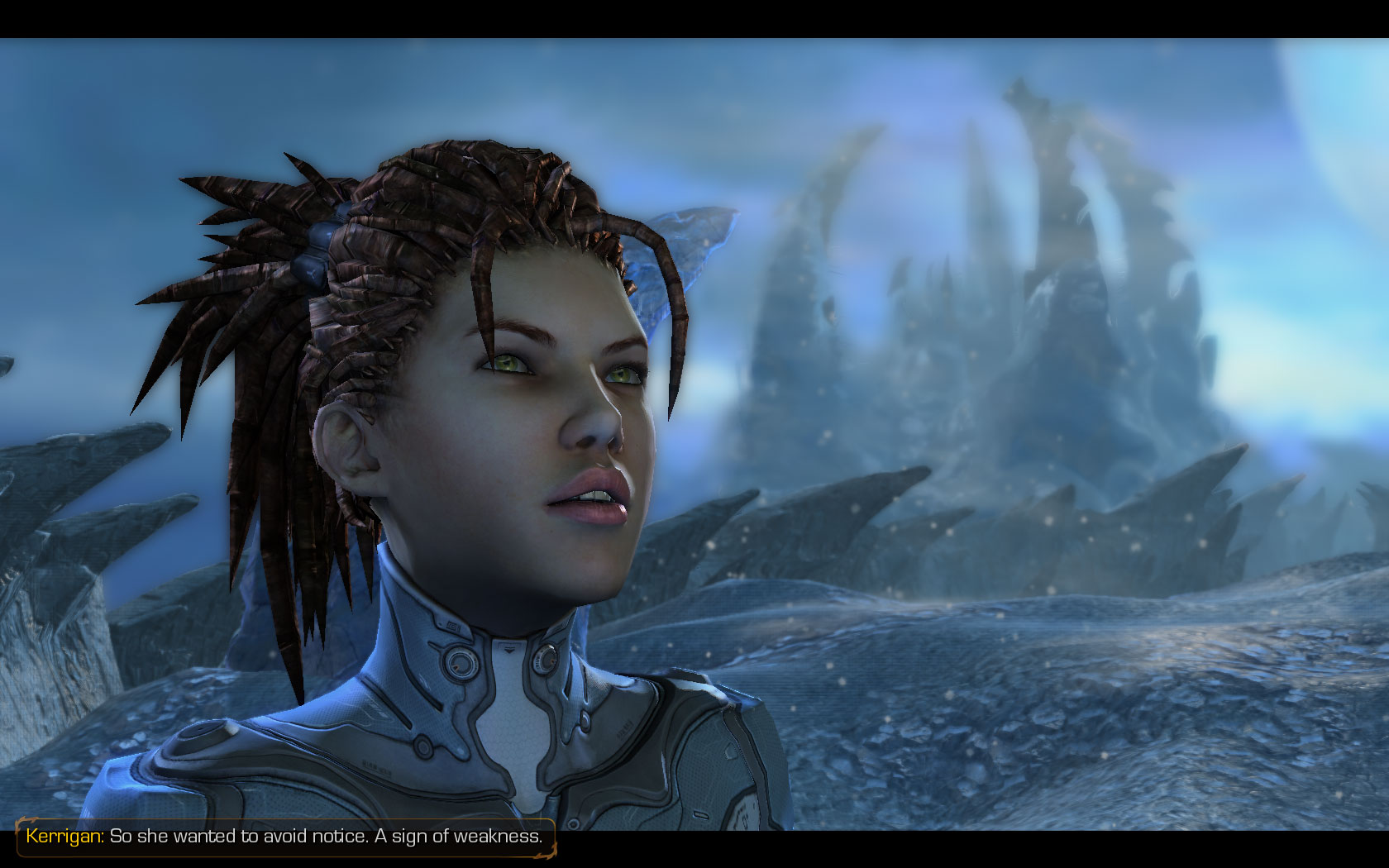 StarCraftII-HeartoftheSwarm Multi Editeur 066