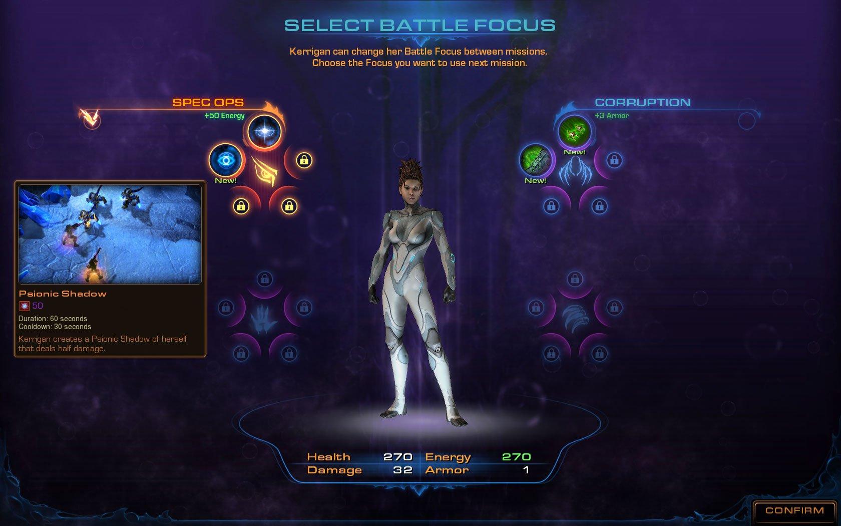 StarCraftII-HeartoftheSwarm Multi Editeur 068