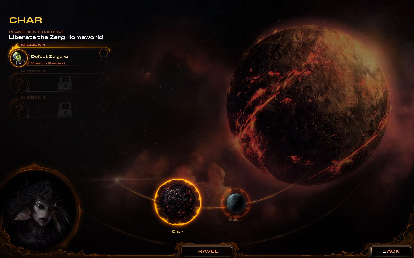 StarCraftII-HeartoftheSwarm Multi Editeur 069