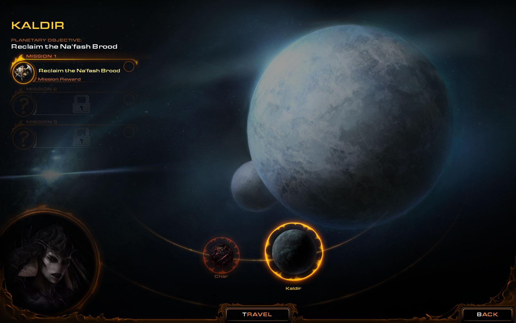 StarCraftII-HeartoftheSwarm Multi Editeur 070