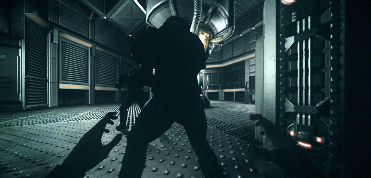 ChroniclesOfRiddick AssaultOnDarkAthena Multi Ed001