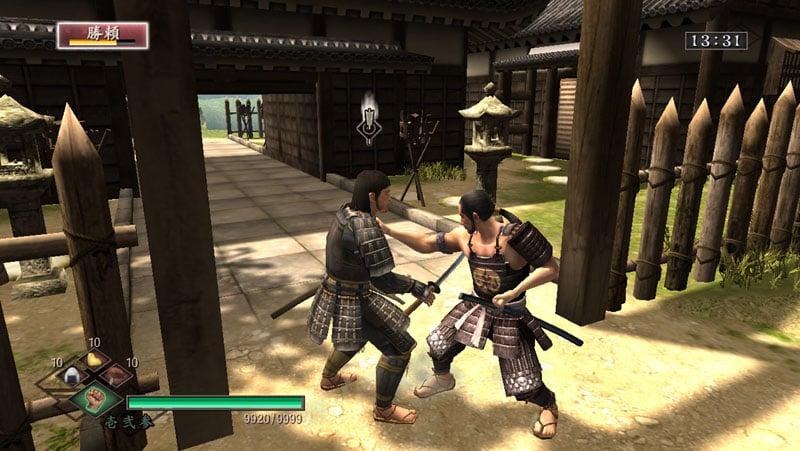 WayoftheSamurai3 PS3 Edit004