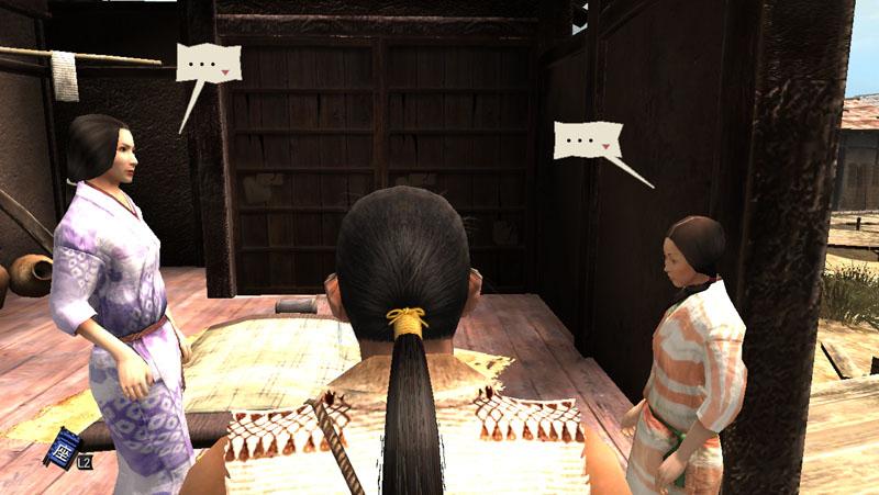 WayoftheSamurai3 PS3 Edit005
