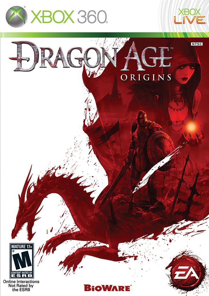 DragonAgeOrigins 360 jaquette001