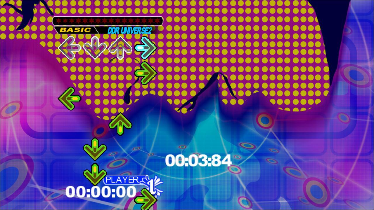 DancingStageUniv2 X360 Edit001