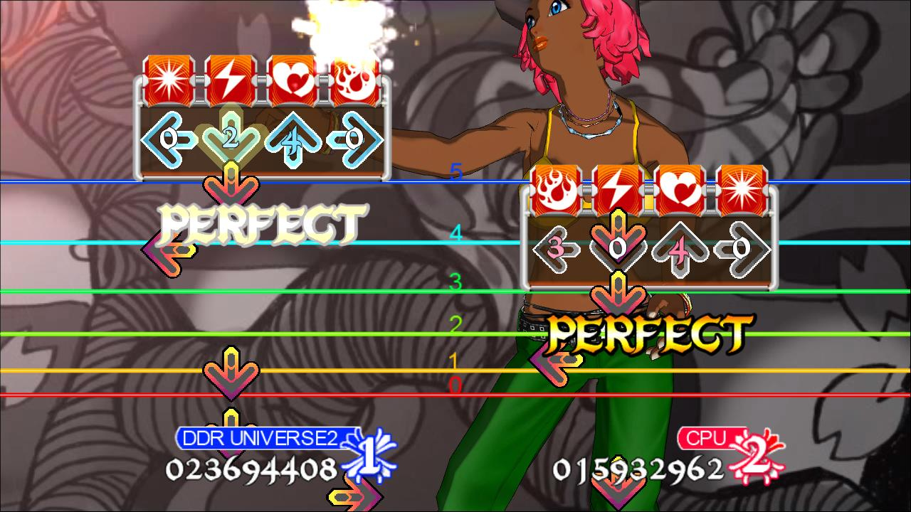 DancingStageUniv2 X360 Edit002