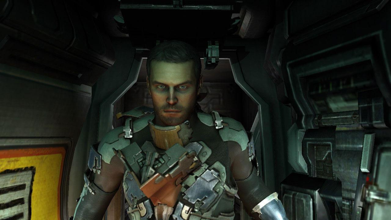 DeadSpace2 Multi Edit 023